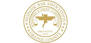 Hispanit Bar Association Orange County